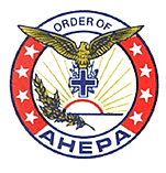 Ahepa District 6 Section 41